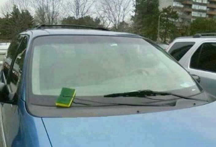 What Size Windshield Wipers >> What Size Windshield Wipers Do I Need