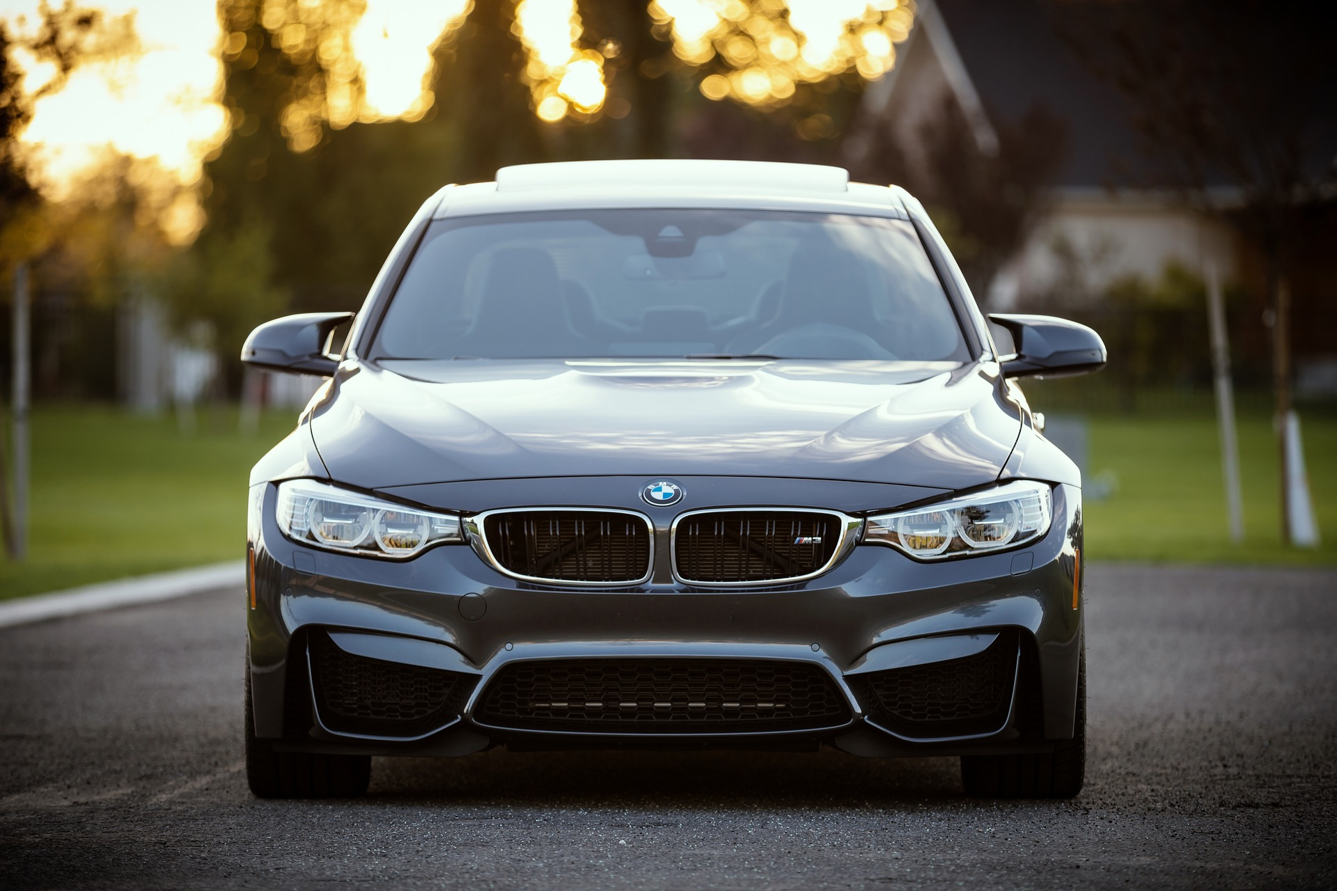 Bmw Windshield Replacement St Paul Minneapolis