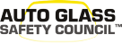 Auto Glass Express is cerfified by the Auto Glass Safety Council., meaning that our business is committed to safety.